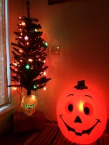Halloween 32